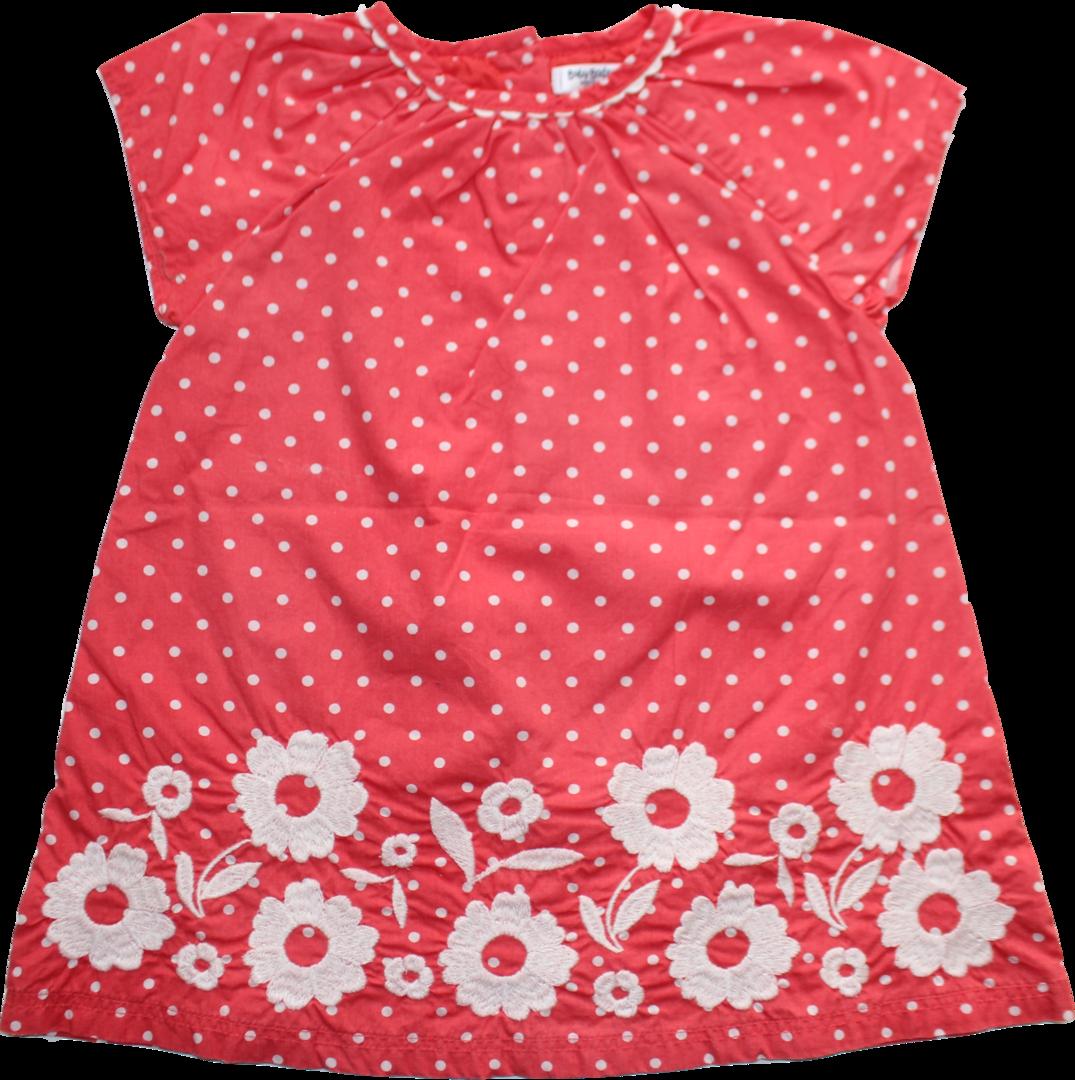 Kleider mini boden elegante kleider dieses jahr for Mini boden schuhe