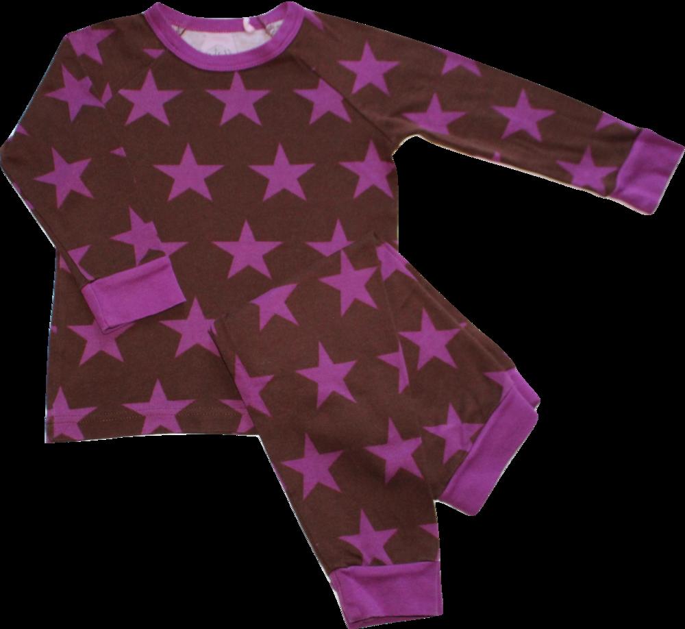 YTNGA Pyjamas Pyjamas F/ür Frauen Liebe Herren Verdickung Warme Nachtw/äsche Frauen Schlaf Lounge Pyjama Set